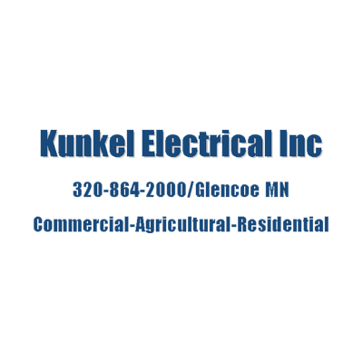 Kunkel_Electical