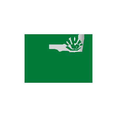 Southwest_Eye_Care